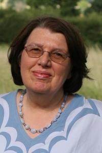 Susan Soyinka